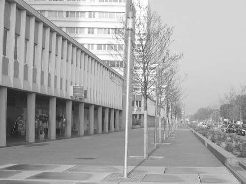 VIVE la VIE vous accueille dans ses locaux à Mons en Baroeul