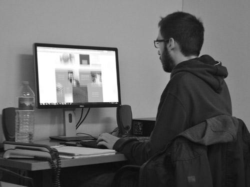 Eddy développement php internet
