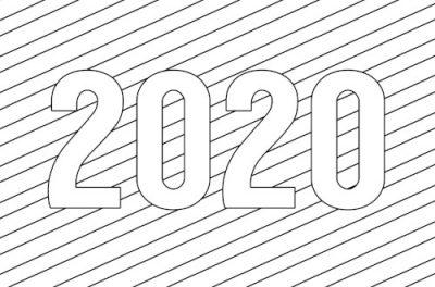 En 2020, on vise le 20/20