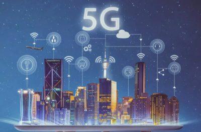 5G, les grandes échéances