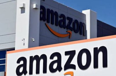 Les bons plans anti-Amazon
