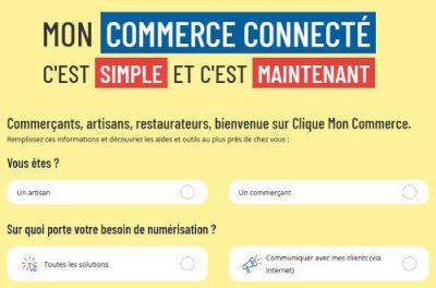 clique-mon-commerce.gouv.fr