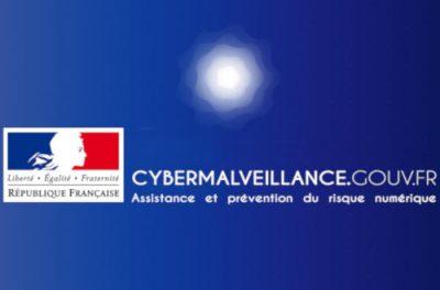 Cybermalveillance, la menace