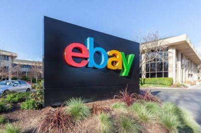 eBay, l'embellie se confirme
