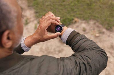 Fitbit : Amnesty s'oppose