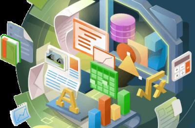 LibreOffice / OpenOffice