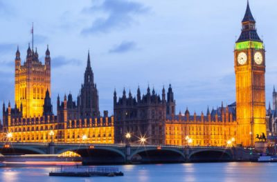 5G : Londres exclut Huawei