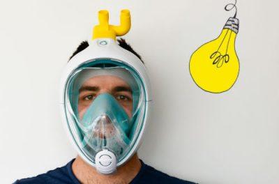 Coronavirus et innovation