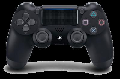 PlayStation, on réorganise...