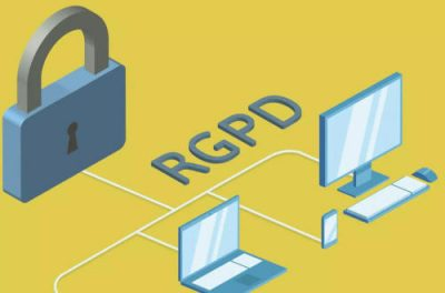 Visioconférence et RGPD
