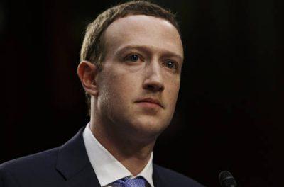 USA, désinformation en ligne