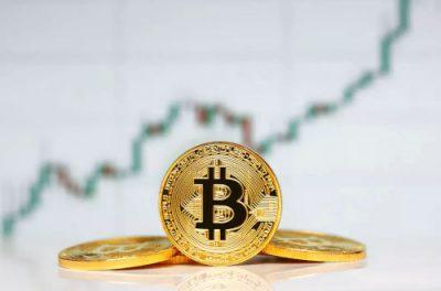 IPO : Paradoxal Bitcoin