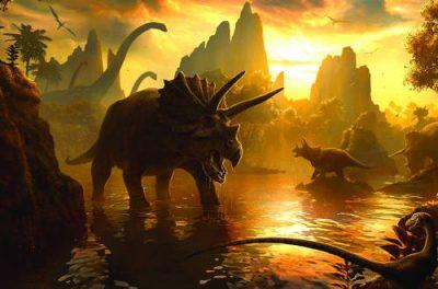 La fin d'un dinosaure du web