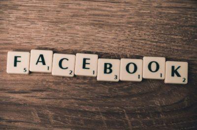 Modération sur Facebook