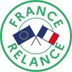 Plan de relance france Numérique