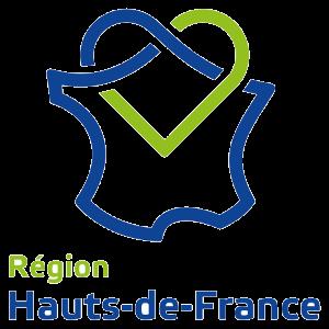 La région Hauts de France soutient les investissements dans le numérique