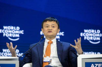 Chine, disparition inquiétante