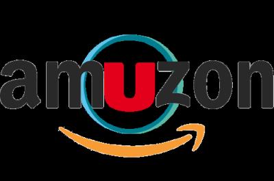 Amazon + System U
