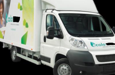 E-commerce & écologie