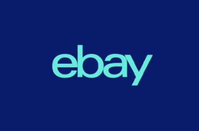 ebay & intelligence artificielle