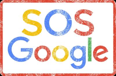 SEO : Google à votre secours