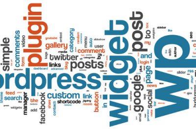 Attaques contre Wordpress