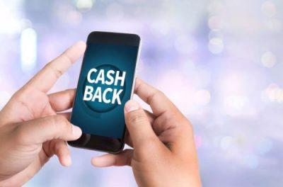 Cashback, acheter moins cher