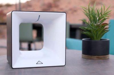 Enki, l'alternative IoT ?