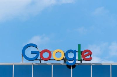 Se passer de Google