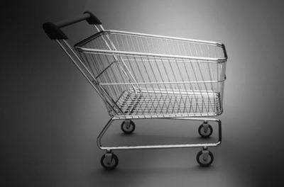 Futur géant de l'e-commerce