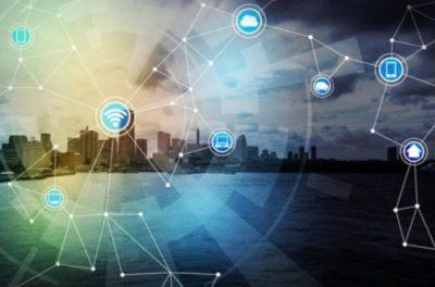 Objets connectés & piratage