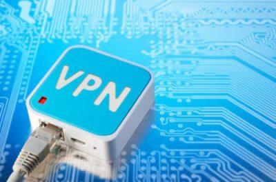 Le VPN et la démocratie