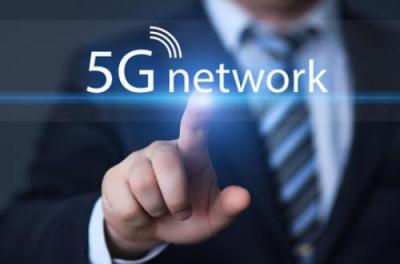 Manifeste pour la 5G