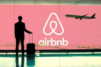 Airbnb jour la communauté