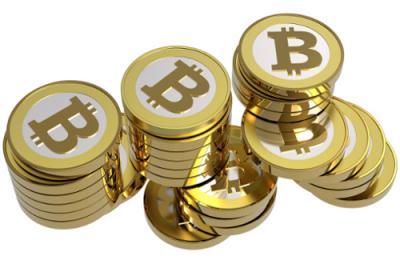 Bitcoin, exonération de TVA