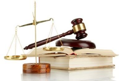 jurisprudence internet