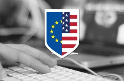 Privacy Shield, copie à revoir
