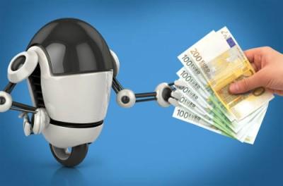 Conseil financier automatisé