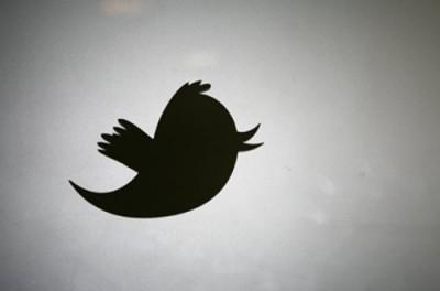 Twitter supprime des emplois