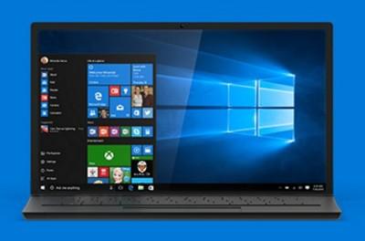 Windows 10 et vie privée