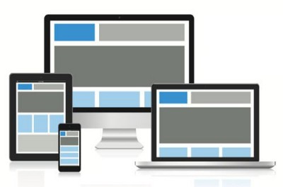 Le point sur le Responsive Web Design