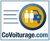 www.covoiturage.com