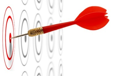 Référencement de sites internet : promotion et suivi