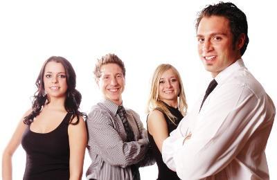 formation sur mesure des salariés, logiciel Prestshop