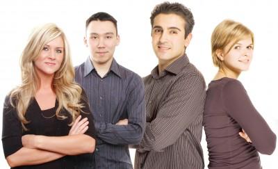 formation wordpress pour les salariés