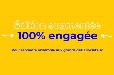 Concours French IoT 2020