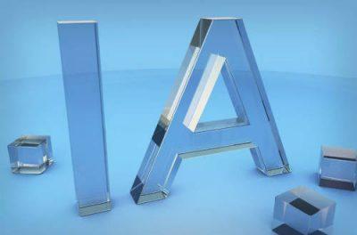 IA, comprendre l'algorithme