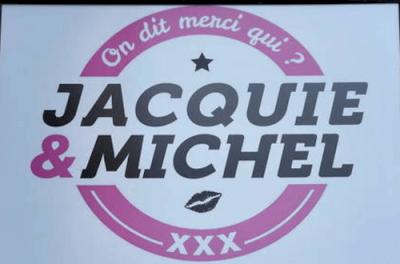 Jacquie et Michel, l'enquête