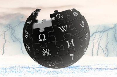 Wikipédia anti harcèlement
