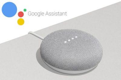 Google réinvente la radio